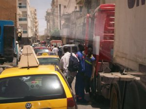 les-rues-de-dakar