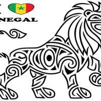 La Toubab devient ambassadrice du Sénégal !!