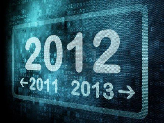 -2011-2012-2013
