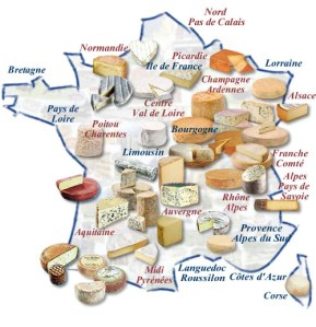 carte_fromage_lactalis_big2