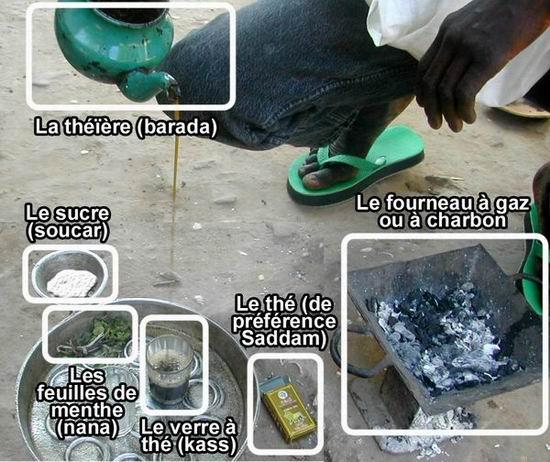Senegalaisement.com, le site officiel des amoureux du Sénégal
