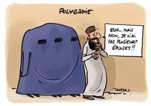 polygamie (1)