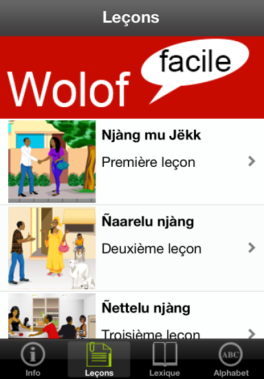 wolof_facile_acceuil (1)