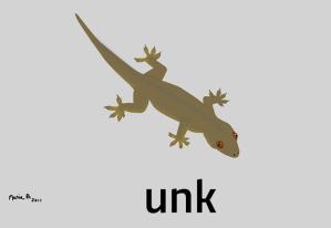 gecko-unk-wolof-1