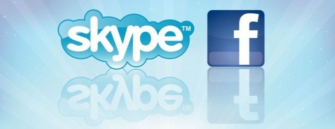 Skype-facebook-media-650x251