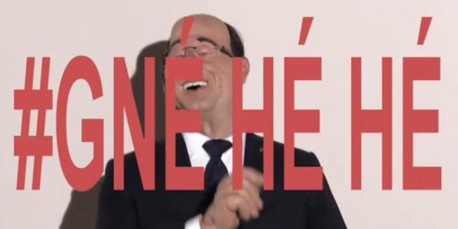 le-gne-he-he-l-hymne-du-gouvernement